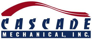 Cascade Mechanical Inc.