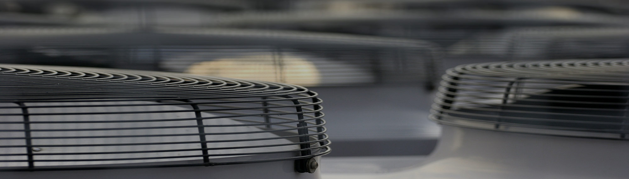 Commercial AC Repair Phoenix | HVAC and Air Conditioning Services By Cascade Mechanical, Inc.